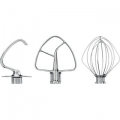 KitchenAid Heat Mixing Bowl NEU